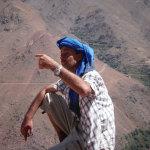 Aazab Aventure : trek et randonnée au maroc