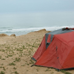 Jour 5 : Sidi Ahmed – Cascades de Sidi M'Barek